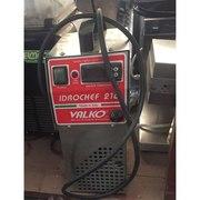 Продам сувид IDROCHEF 216 от Valko бу