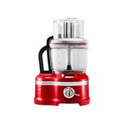 Кухонный комбайн KitchenAid Artisan Pro Line® Series 16-Cup Food Proce